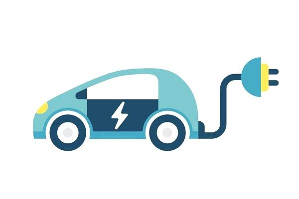 Vehículos eléctricos en nuestra Comunidad de Propietarios